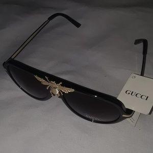 3f2d086294 Gucci Accessories
